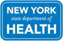 new york states department of health